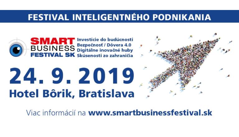 Smart-Business-Festival-SK-2019-768x439
