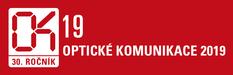 logo-ok2019