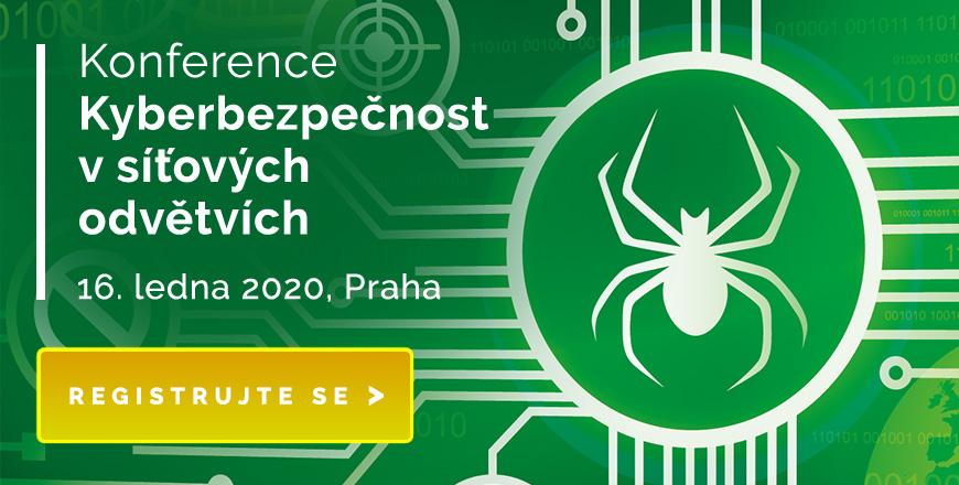 banner_kyber-SO_ict-networks_2020