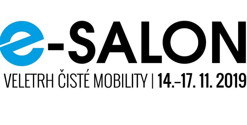 e-salon 2019