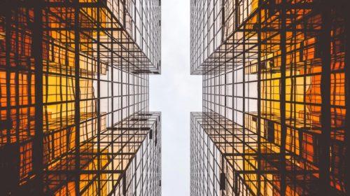 V digitalizaci stavebnictví drží Česko krok s Evropou