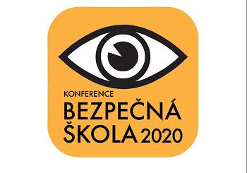 Bezpečná škola 2020