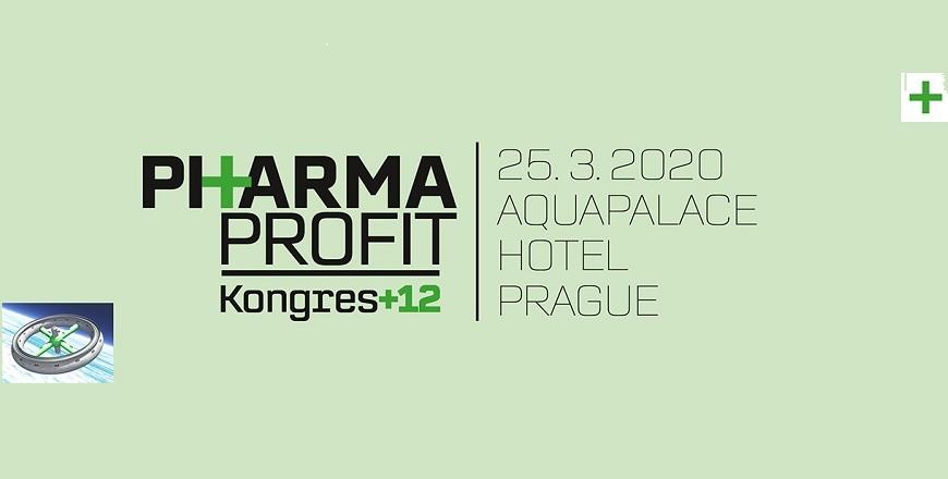 Pharma Profit Kongres