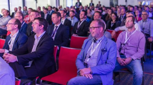 Konference TAL 2020