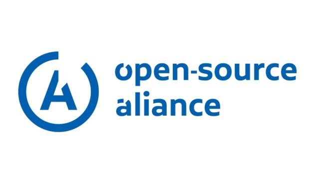 Open-source-Aliance