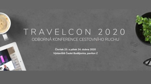 TRAVELCON 2020