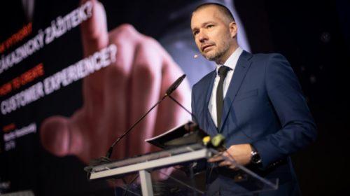 Retail Summit 2020: Rekordní účast i otevřenost řady vystoupení