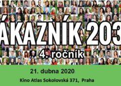 Konference Zákazník 2030