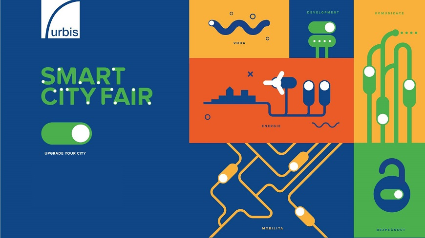 urbis-smart-city-fair-2020