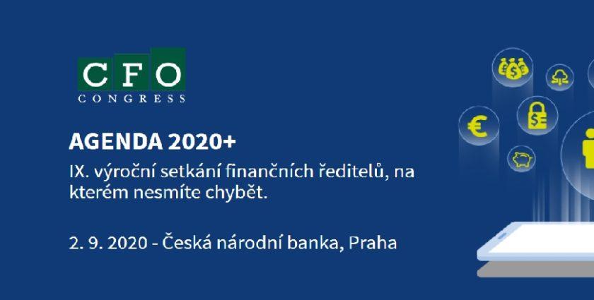 CFO congress 2020