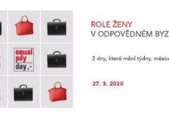 Konference EPD 2020 bude online a zdarma