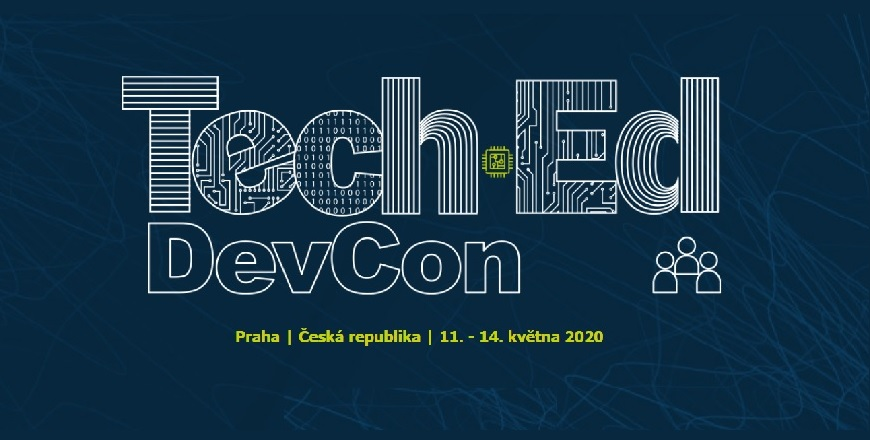 TechEd DevCon 2020