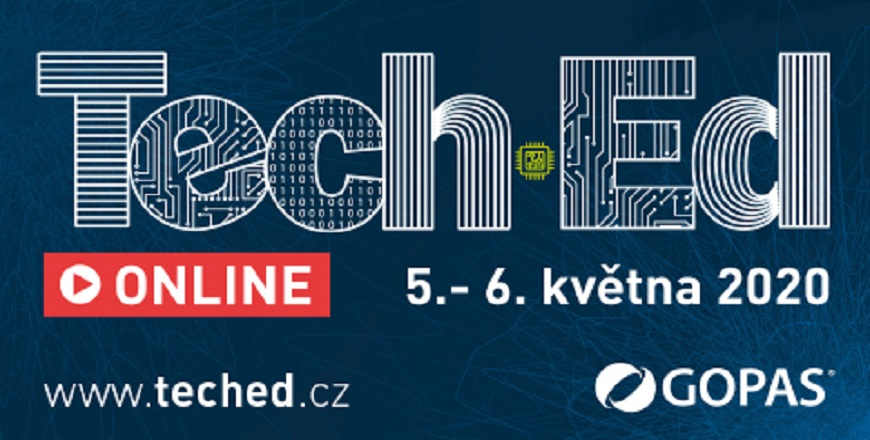 banner-web-gopas_TechEd-ONLINE