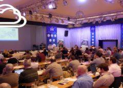 Konference CLOUD COMPUTING V PRAXI 2020