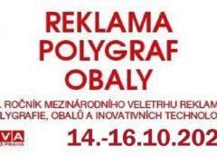 Reklama-polygraf-obaly-2020