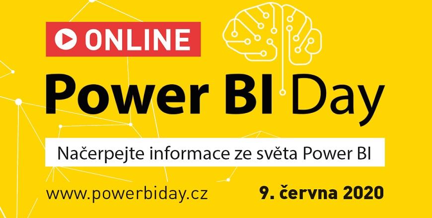 PowerBIDay 2020 Gopas