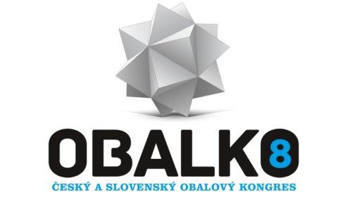 8. ročník kongresu OBALKO