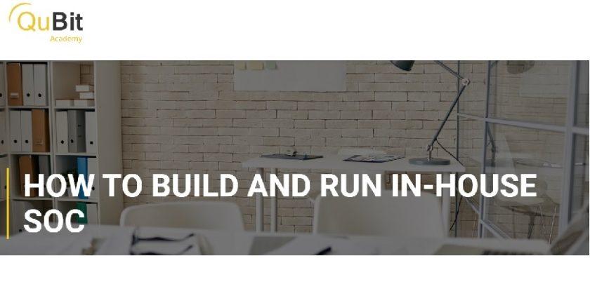 QuBit webinář