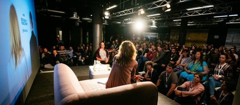 Inspirační forum 2020