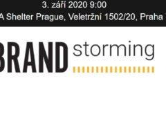 BrandStorming 2020