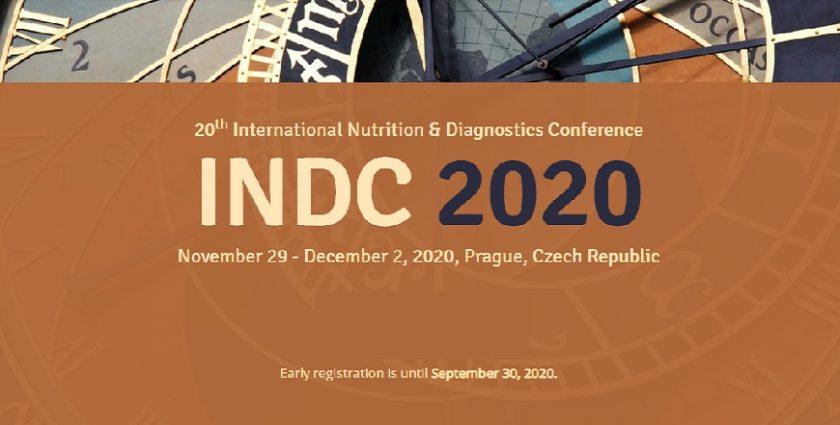 INDC 2020