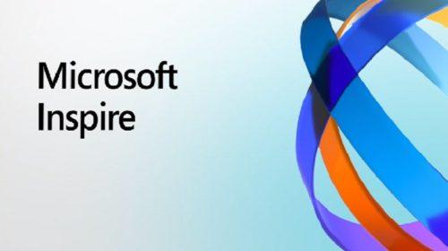 Co přinesla konference Microsoft Inspire 2020