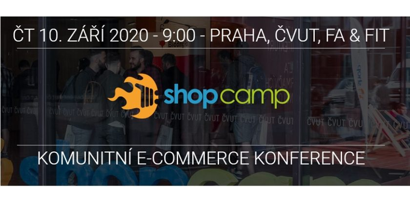 Shopcamp 2020