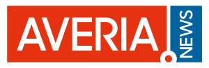 AVERIA.NEWS-website-logo