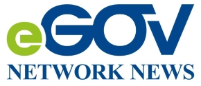 EGOVERNMENT-NETWORK-NEWS-logo