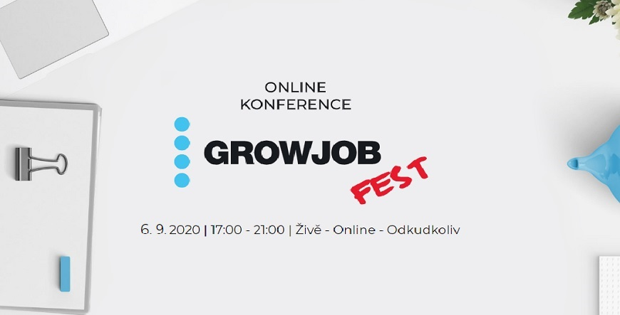 GrowJobs Fest