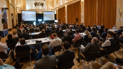 Na CFO Congressu 2020 se dozvíte, jak vyjít zkrize jako vítěz