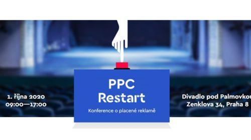 PPC Restart 2020