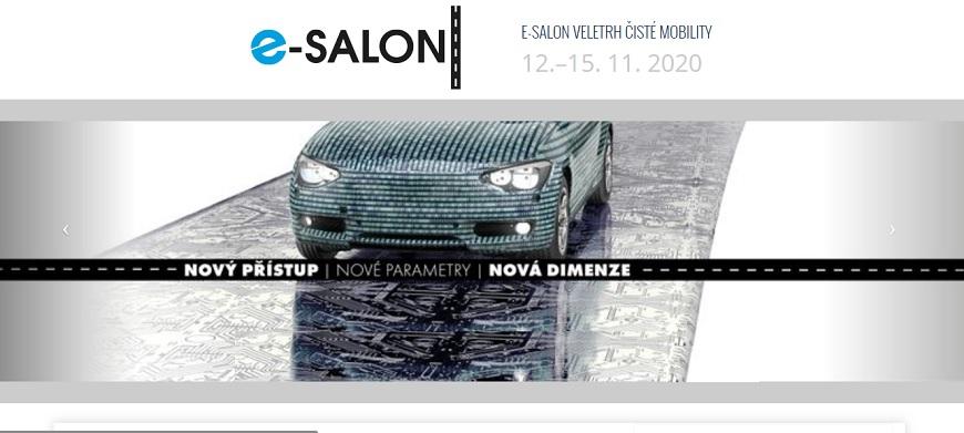 e-salon 2020