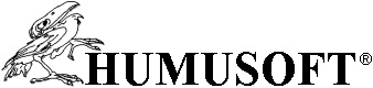 humusoft_small_transp