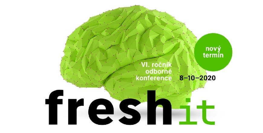 Fresh IT 2020
