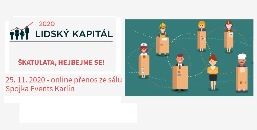 Lidsky-kapital-2020 online