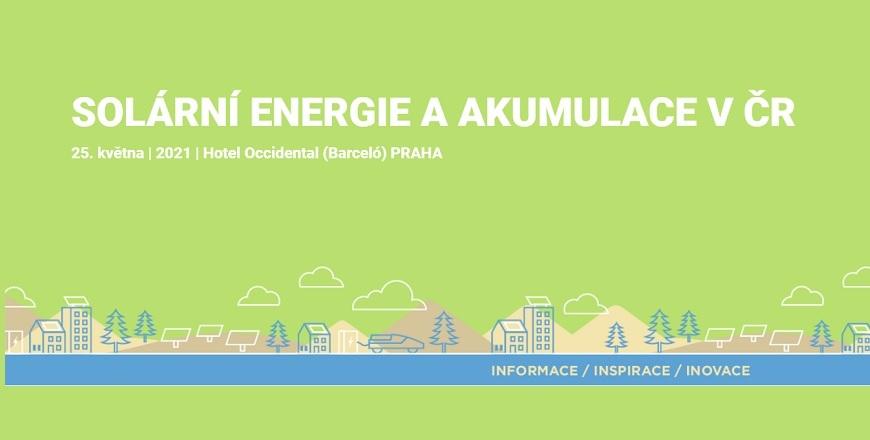 Solarni-energie-konference.